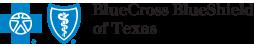 Blue Cross Blue Shield Of TX