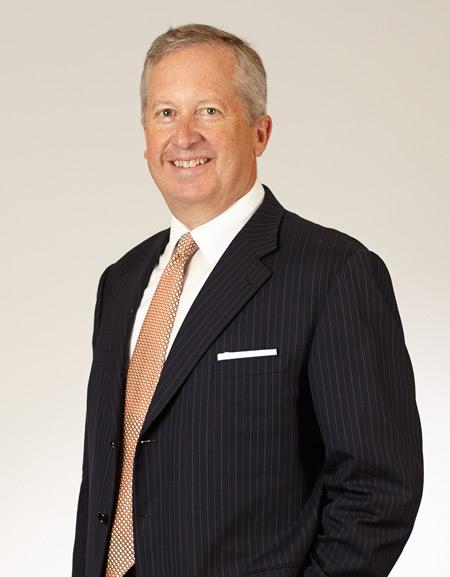 Jay Lipscomb