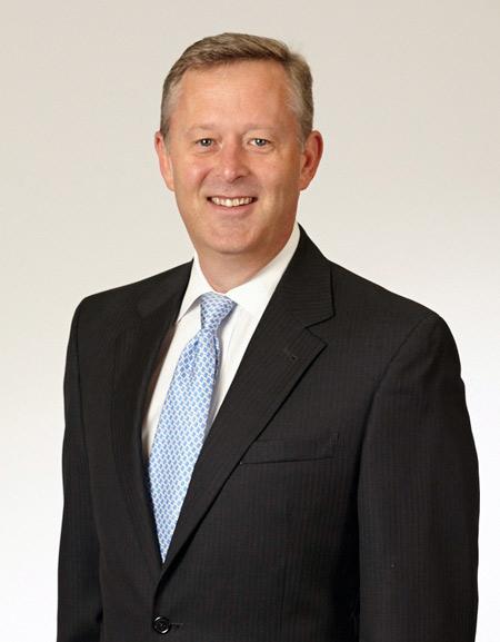 Rick Ligon