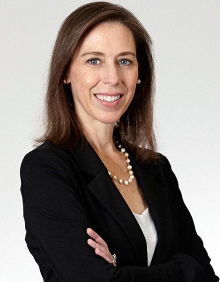 Suzanne Lipscomb