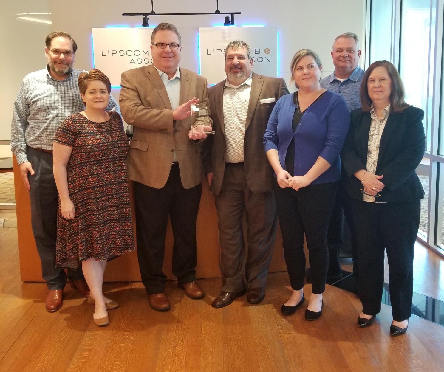 2018-lipscomb-insurance-group-cornerstone-designation-by-chubb