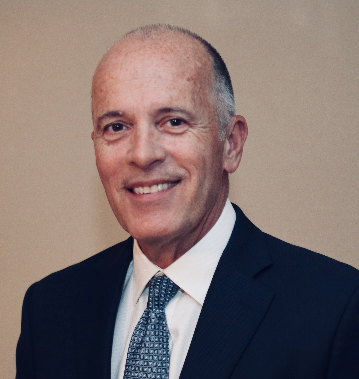 LIPSCOMB INSURANCE GROUP WELCOMES TOM GIBSON AS VICE PRESIDENT, PERSONAL LINES