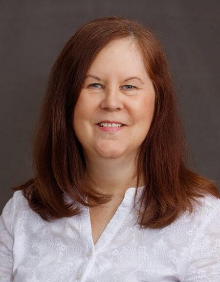 JoAnne Wishart, Lipscomb Insurance Group, Inc., Dallas, Texas