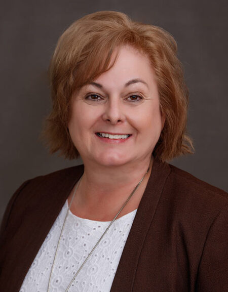 Tammie Engels, Lipscomb Insurance Group, Inc., Dallas, Texas